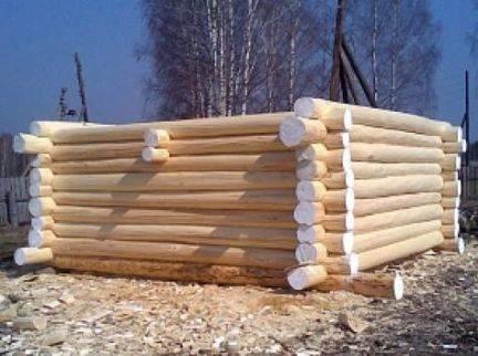 Баня из осины: плюсы и минусы, нюансы и сравнение с материалом из липы
