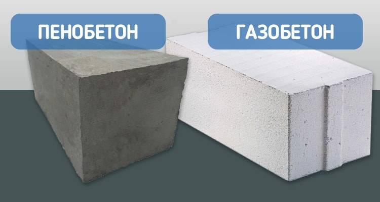 Блоки для бани: какие лучше, пеноблоки и газоблоки для строительства, что лучше, баня из дерева и блоков, постройка