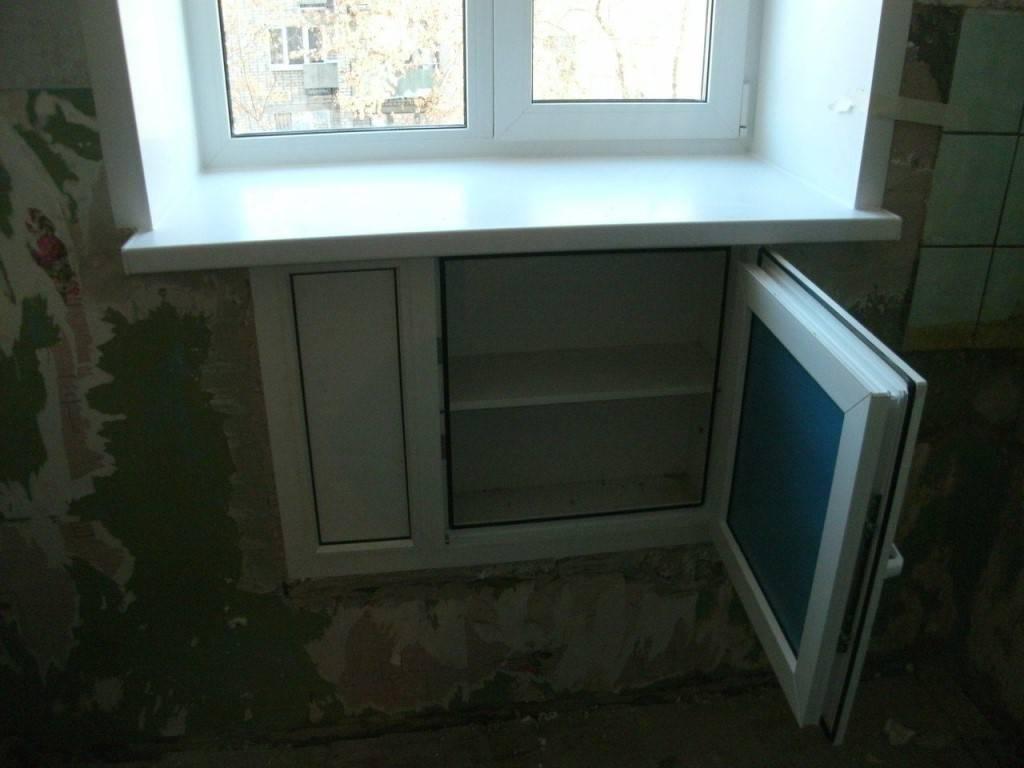 Холодильник хрущевский: что это и как его использовать?