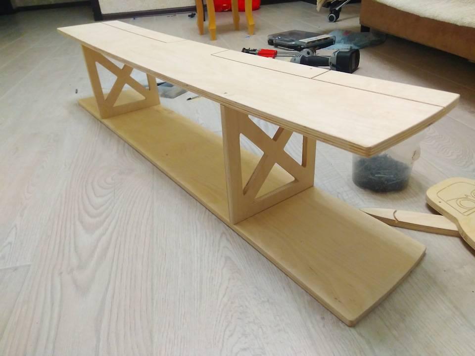 Поделка самолет: как делается точная копия самолетов своими руками из подручных материалов (105 фото)