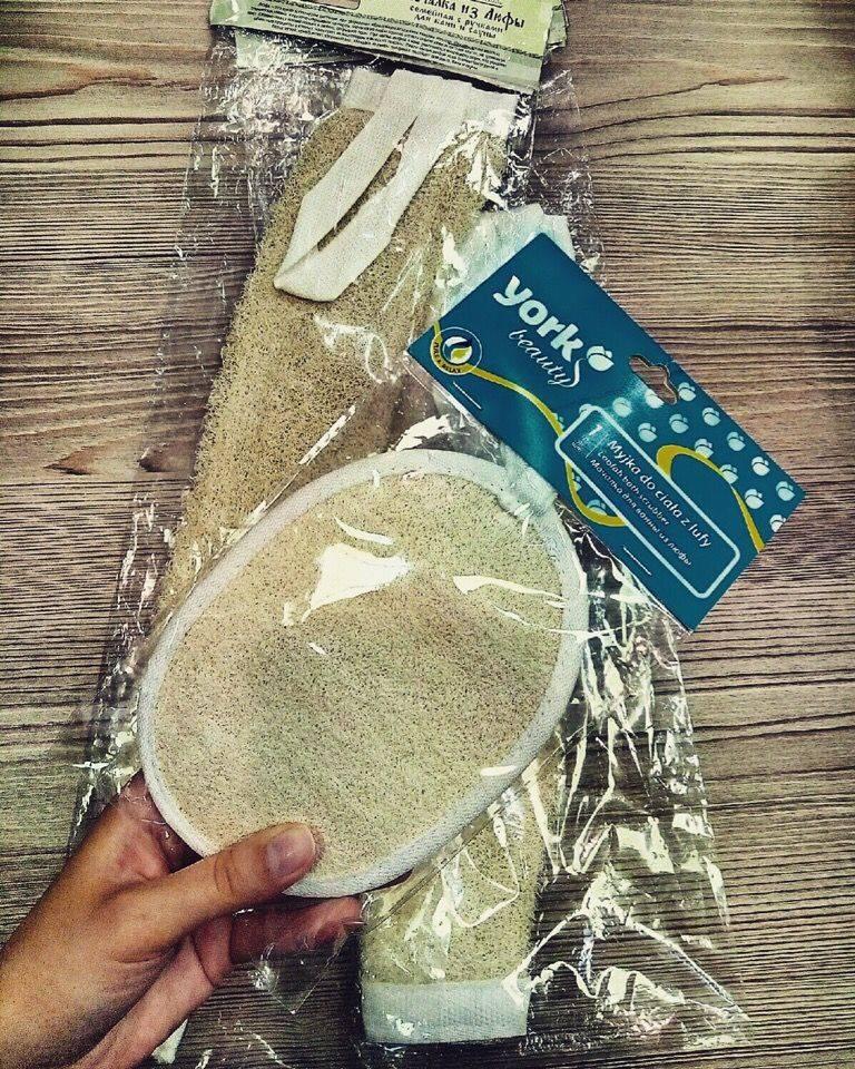 Что такое люфа: описание, свойства, как выращивать, как сделать мочалку из люфы