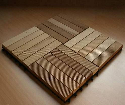 Постройка перголы своими руками: деревянная, металлическая, со скамьёй – выбор за вами!