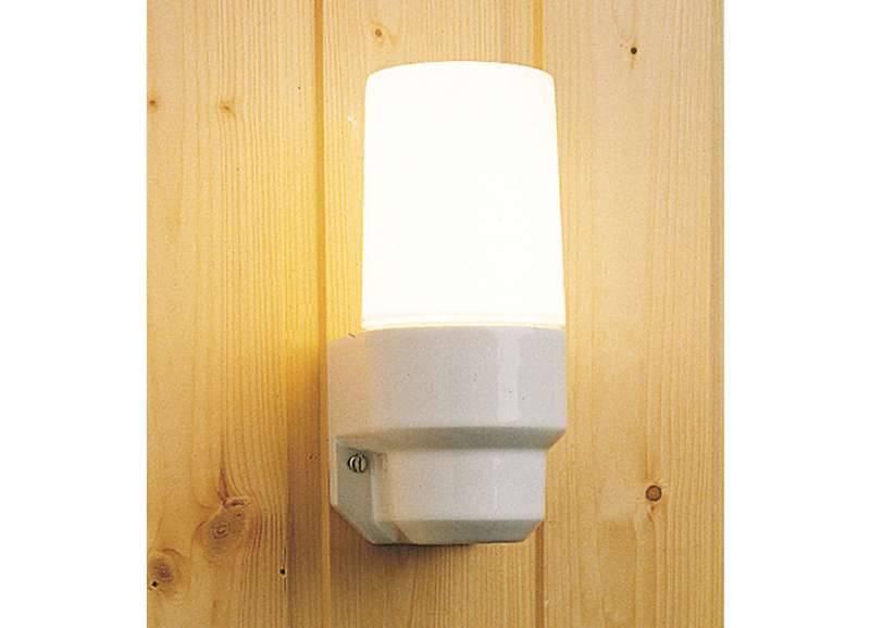 Светильники для бань и саун: как организовать комфортную и безопасную подсветку