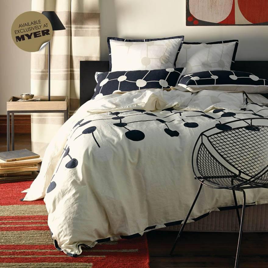 Постельное белье своими руками - 90 фото вариантов пошива постельного и нательного белья