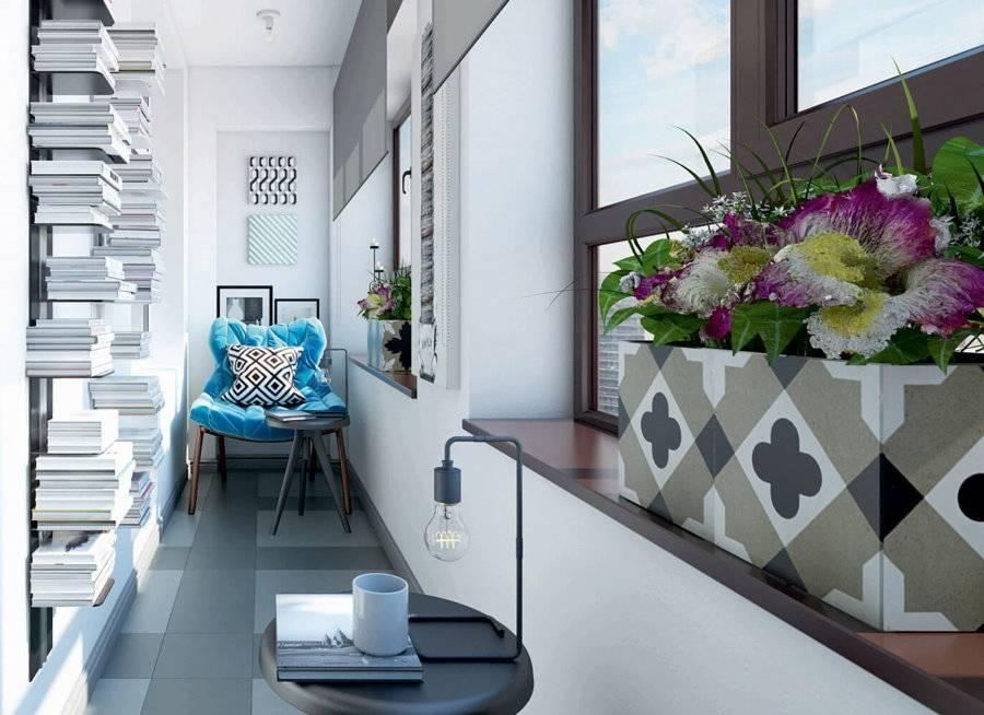 Скандинавский стиль в интерьере: лучшие дизайнерские решения (65 фото) | дизайн и интерьер