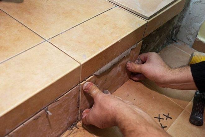 Плитка для бани: правила выбора и использования - главные нюансы, на стену с печкой,кафель для бани, выбор теплого пола под плитку, теплый пол под плитку какой лучше выбрать.