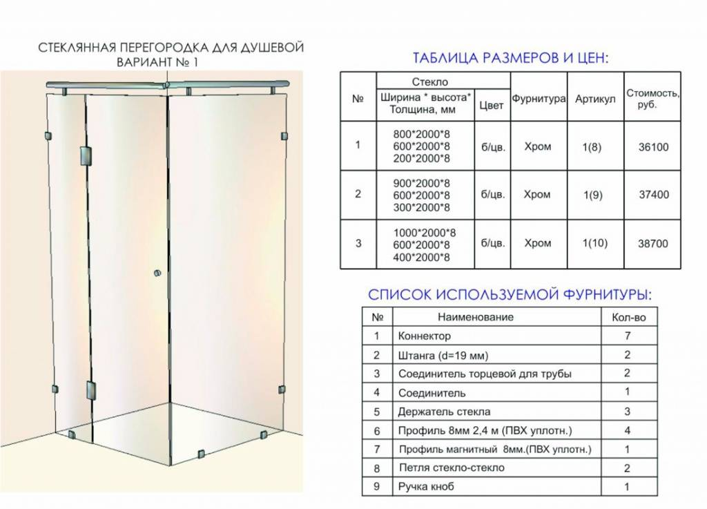 Петли для стеклянных дверей: маятниковые дверные петли без сверления, накладные и зажимные варианты для стекла