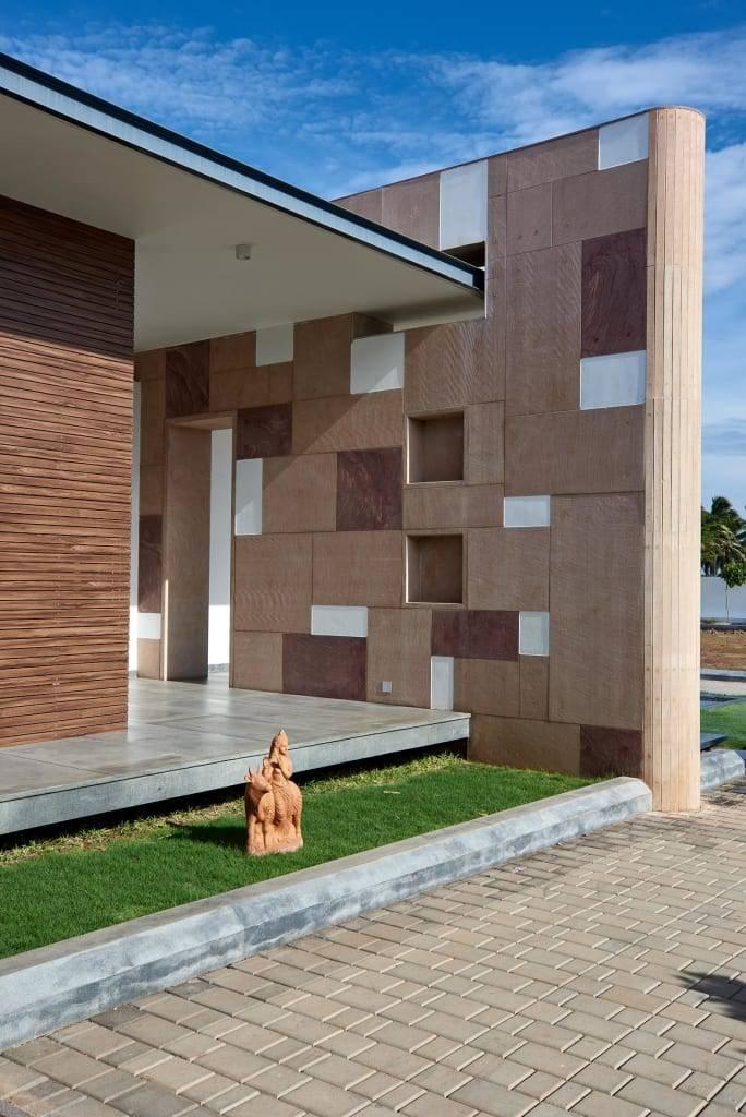[ дом куб ] свежие идеи дизайна в кубическом стиле