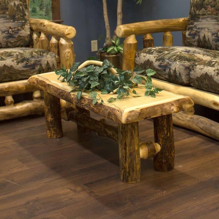Мебель своими руками из дерева — инструкции как сделать самостоятельно качественную, удобную и стильную мебель (110 фото)