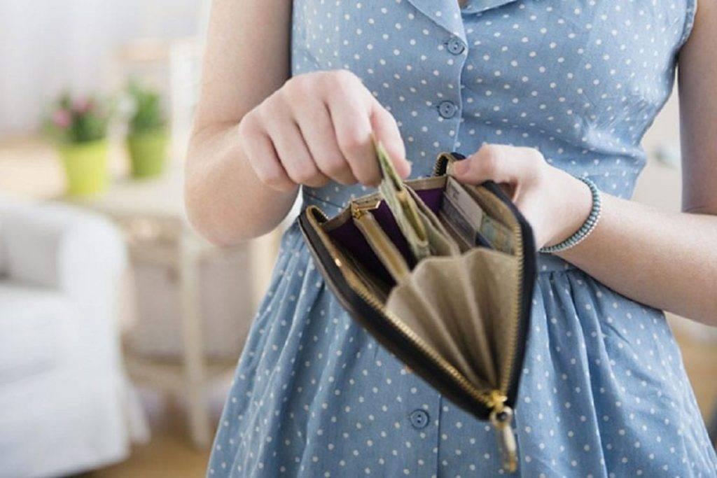"""""""нечего надеть"""": 6 советов, как перестать покупать ненужное"""