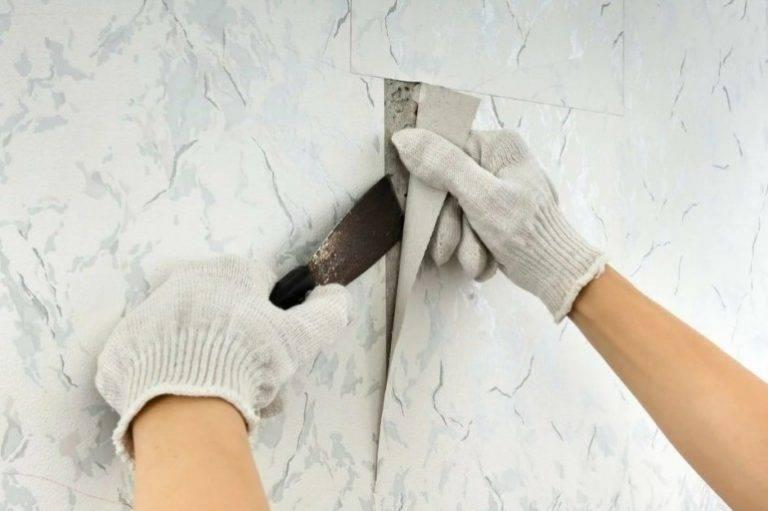 Как повесить модульную картину на бетонную стену без гвоздей, на липучку или command?