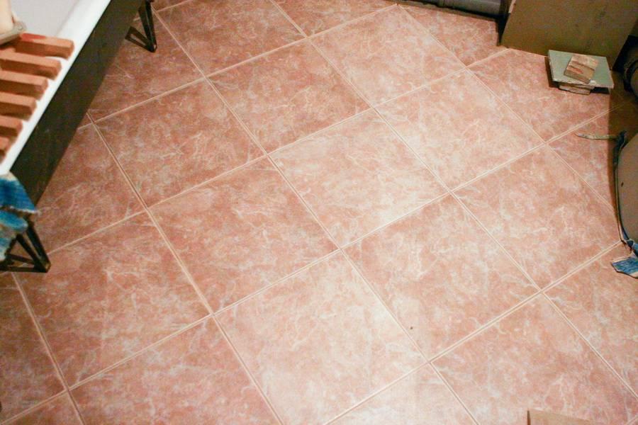 Затирка для бежевой плитки (19 фото): как выбрать цвет, какой подойдет, затереть швы