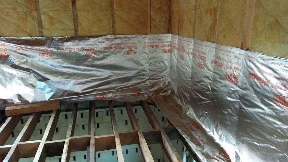 39 ошибок, которые допускают при монтаже крыши, и как их избежать
