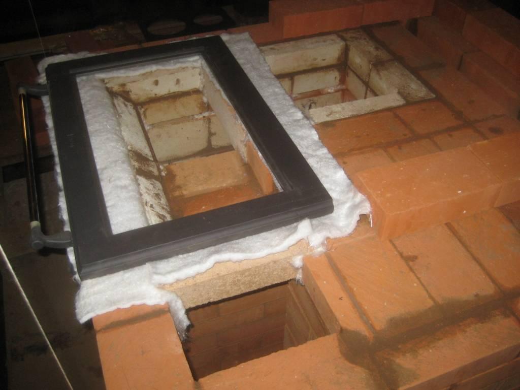 Как заварить чугунную плиту на печи: пошаговая инструкция