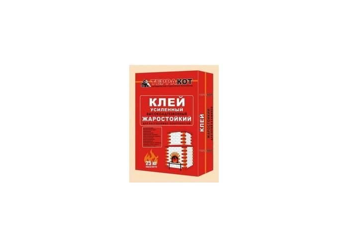 Термостойкий клей: высокотемпературный вариант для печей и каминов, жаростойкий и огнеупорный для стекла и плитки, технические характеристики