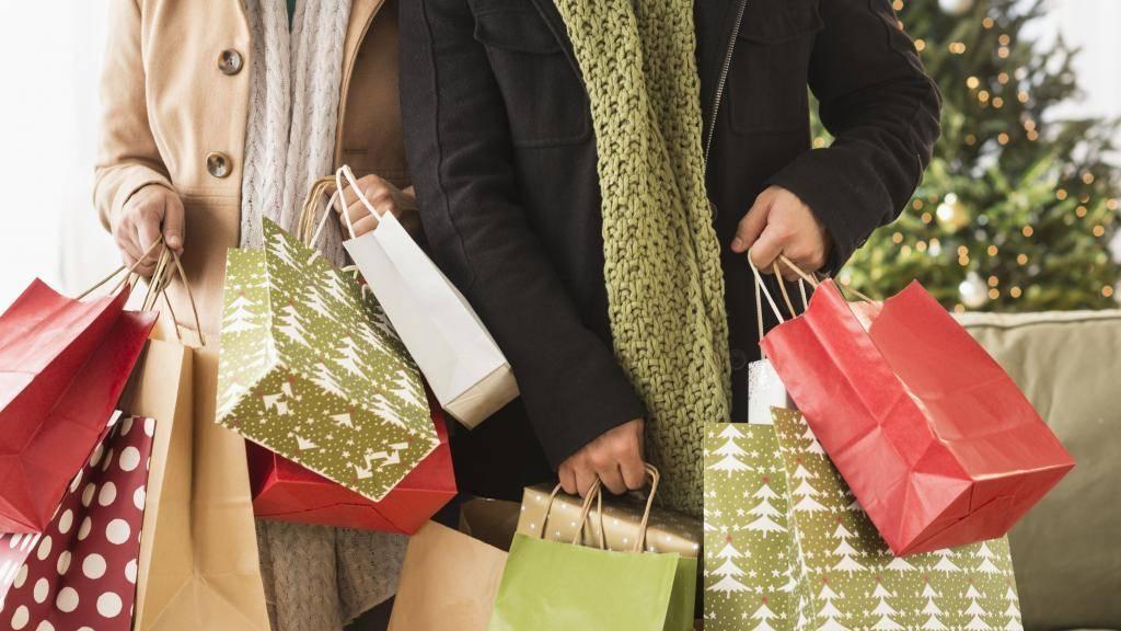 Как выбрать подарок - советы и рекомендации