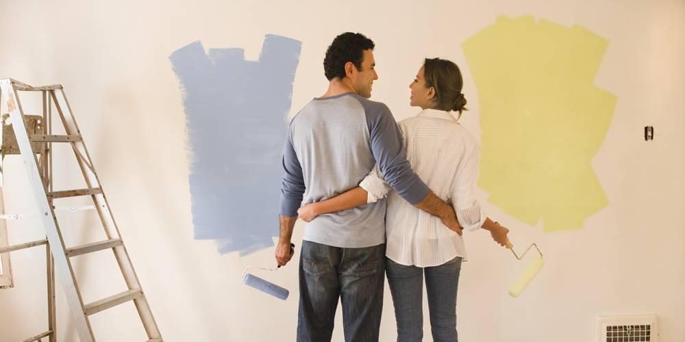 Как заставить мужчину, мужа работать и зарабатывать: советы психолога, заговор