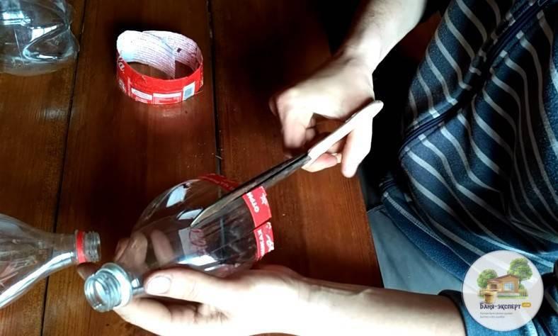 Как почистить трубу в бане от сажи своими руками: лучшие варианты и народные средства для профилактики копоти