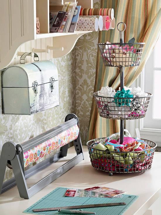 Рукоделие для дома своими руками — 77 идей | home-ideas.ru