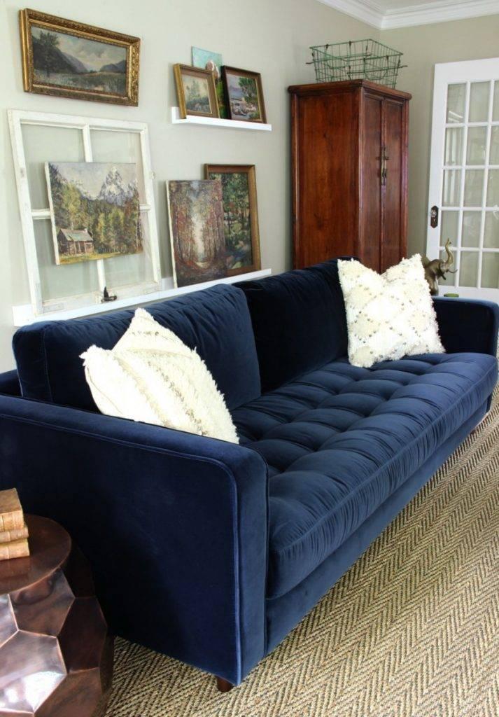 Диван с креслами (58 фото): комплект с угловым диваном и двумя креслами. как подобрать набор мягкой мебели? комплекты с раскладным креслом