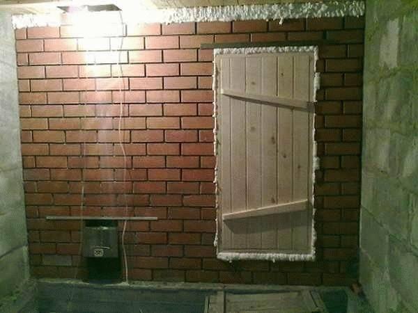 Как утеплить кирпичную баню: утепление парной в кирпичной бане изнутри своими руками, как правильно утеплить стены парилки из кирпича и чем, схема на фото и видео