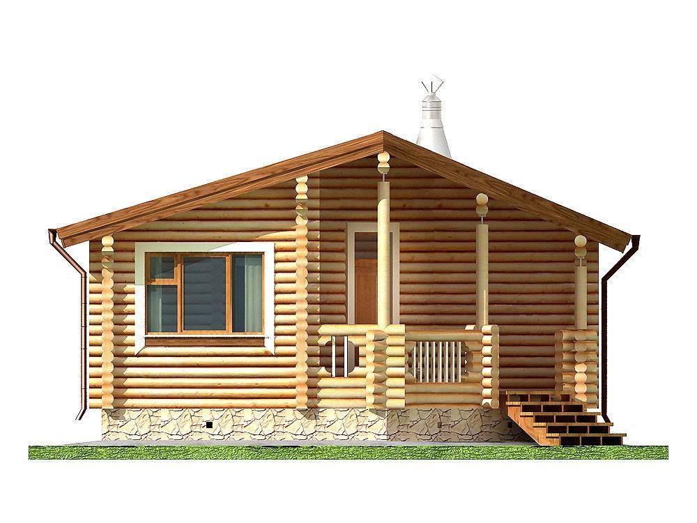 Проекты бань (171 фото) — планировка двухэтажных строений размером 5 на 3 из газобетона, особенности изготовления угловых конструкций своими руками