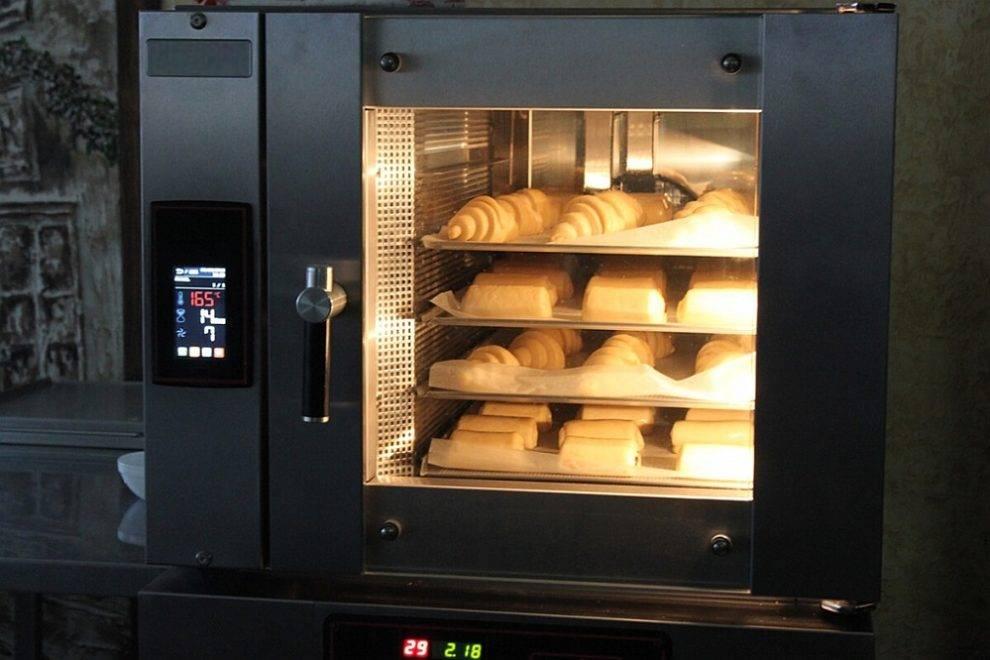 Домашняя пекарня: как открыть, оборудование для старта, насколько выгоден этот мини-бизнес