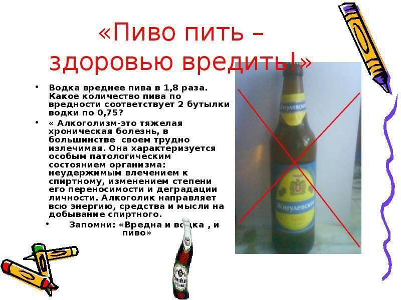 Пиво после бани: польза и вред употребления