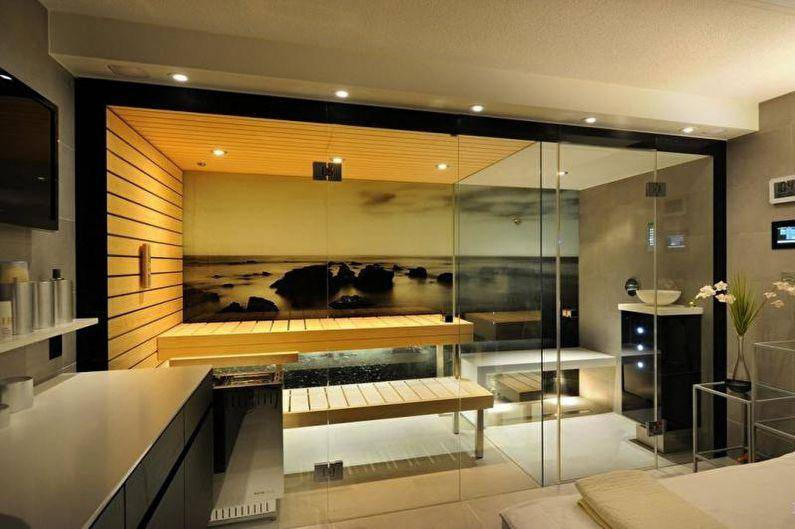 Дома в стиле модерн - 135 фото современных проектов и варианты дизайна дома