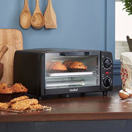 Печи для мини пекарни для хлеба и выпечки: как правильно выбрать?