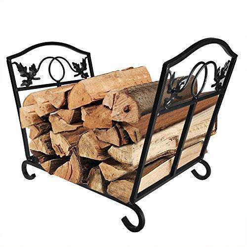 В помощь мастерам: как построить дровяник своими руками? проекты конструкций