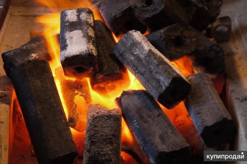 Расчет точного размера топки печи для дров, угля, торфа