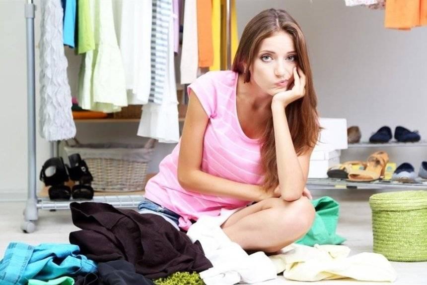 Отдать часть себя? как правильно расстаться со старыми вещами, чтобы не навредить своему здоровью и финансам