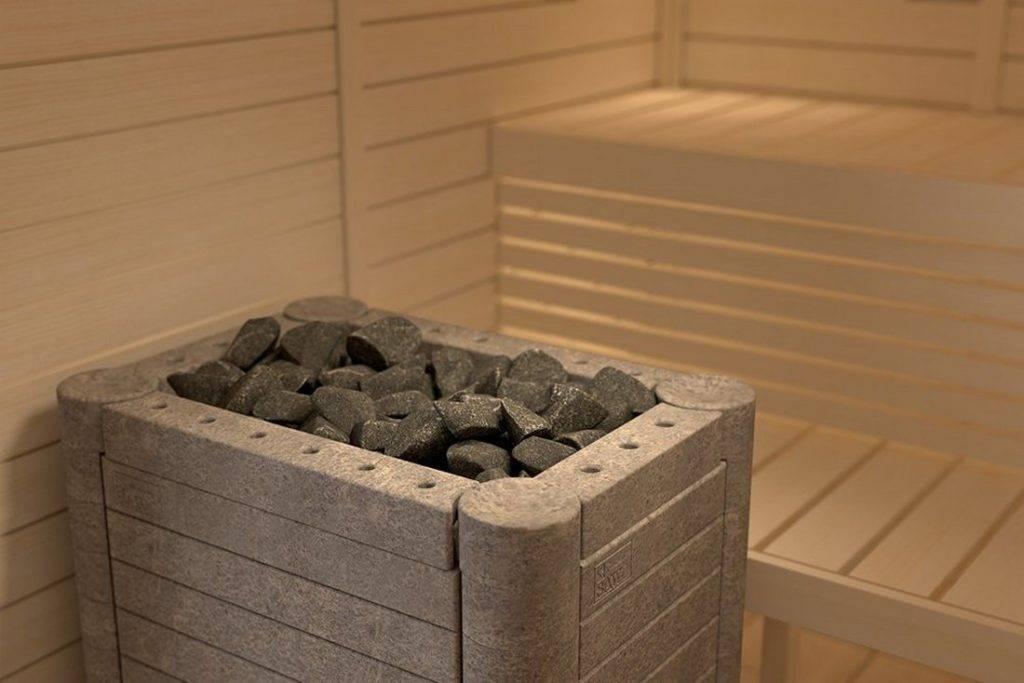 Каменка для бани: закрытая печка своими руками, кирпичная, металлическая, как сделать из кирпича, размер, фото и видео