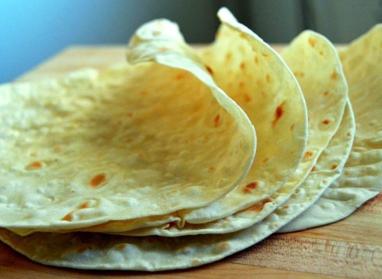 Аппетитное разнообразие популярного блюда (виды): адан кебаб, тести, бейти и другие