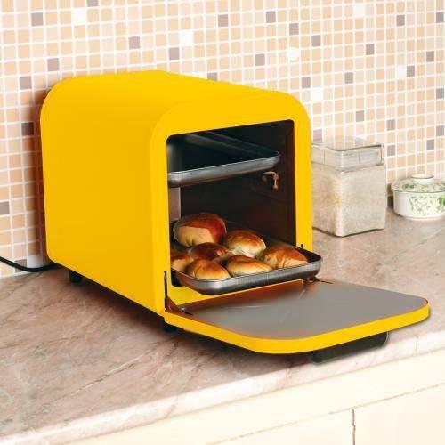 Духовой шкаф или мини печь - что лучше? сравнение техники