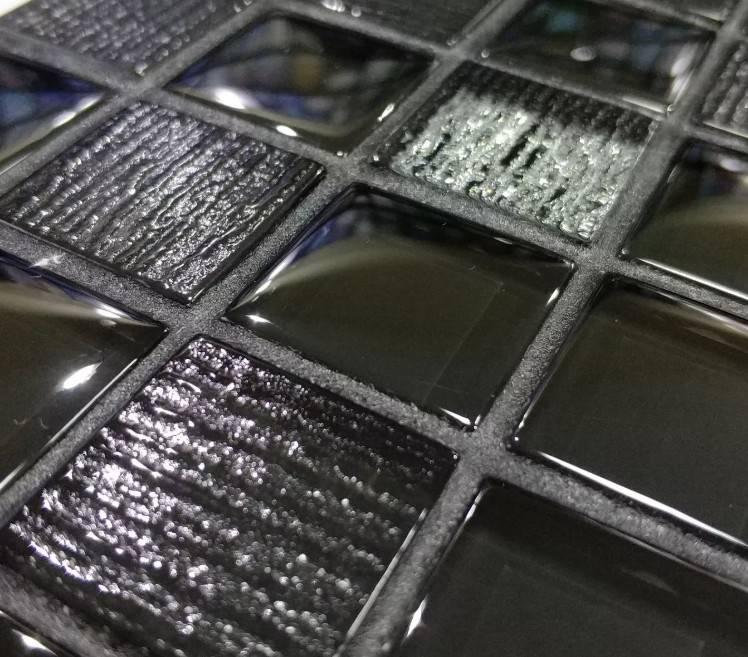 Как делается затирка швов напольной плитки – рекомендации эксперта