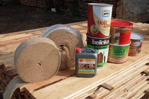 Как выбрать лучшую водоотталкивающую пропитку для дерева: виды, тип основы, обзор 6 популярных средств, их плюсы и минусы, правила применения, рекомендации по самостоятельному изготовлению