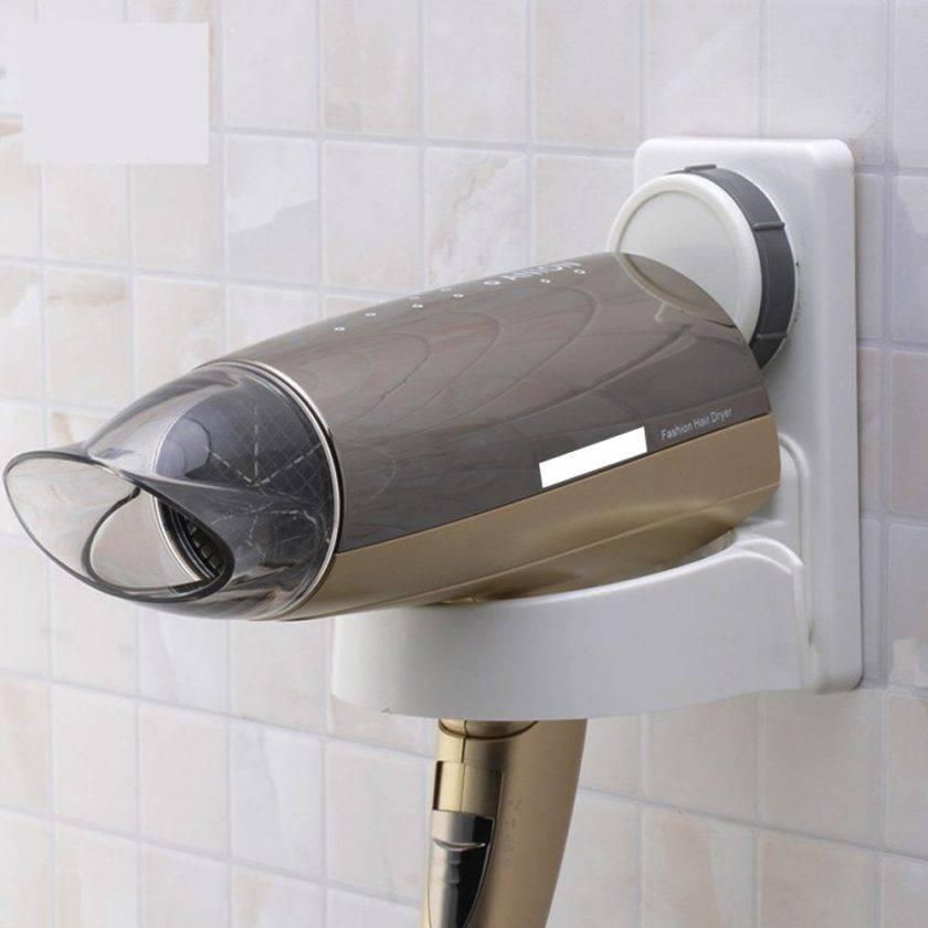 Дешевый и красивый дизайн ванной комнаты своими руками