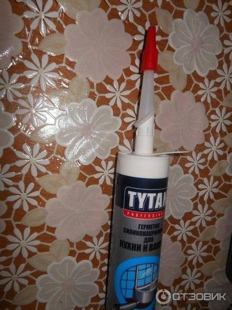 Как и чем удалить старый силиконовый герметик в ванной, не испортив ее