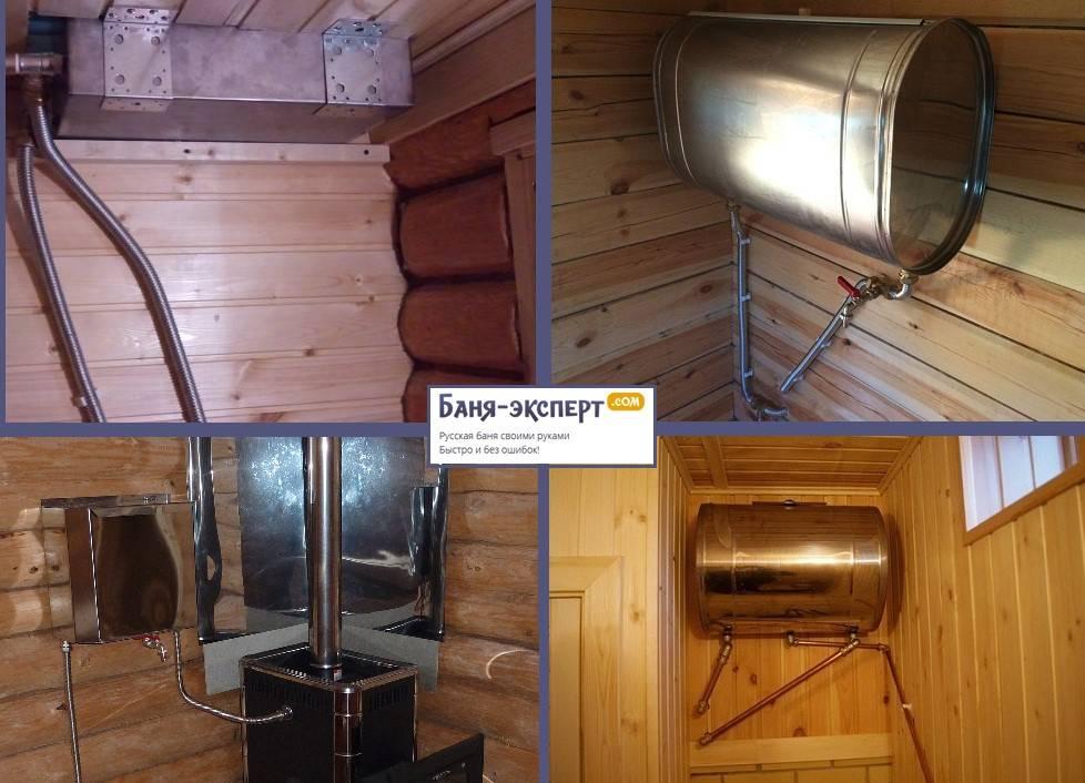 Обзор дровяных печей «изистим»: отличное качество от славянских инженеров