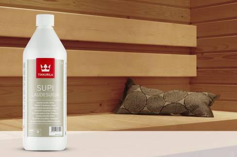 Чем покрасить пол в бане, предбаннике, покраска деревянного пола, бетонного; все детали и подробности