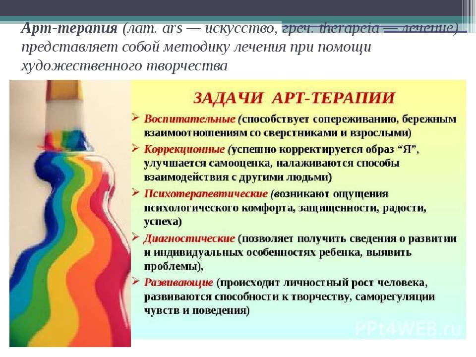 Цветотерапия для сауны - что это такое, особенности процедуры, влияние на человека