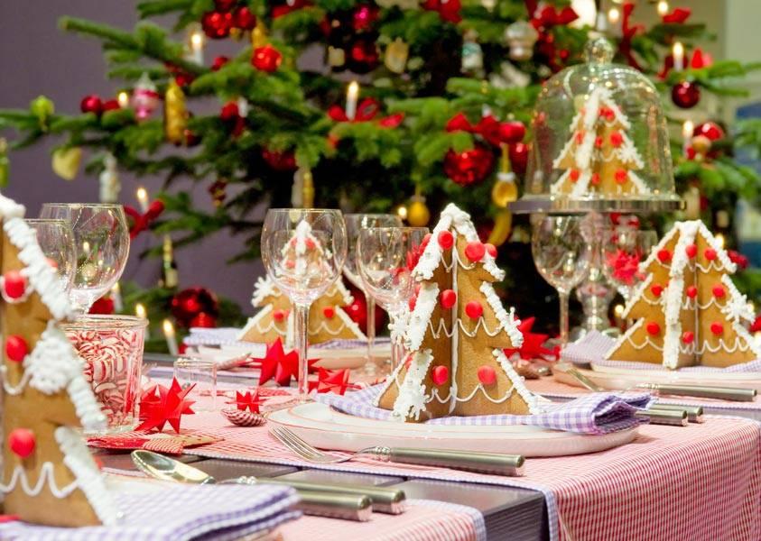 Блюда на новогодний стол - лучшие рецепты. как сделать новогодний ужин по-настоящему праздничным. - автор екатерина данилова - журнал женское мнение
