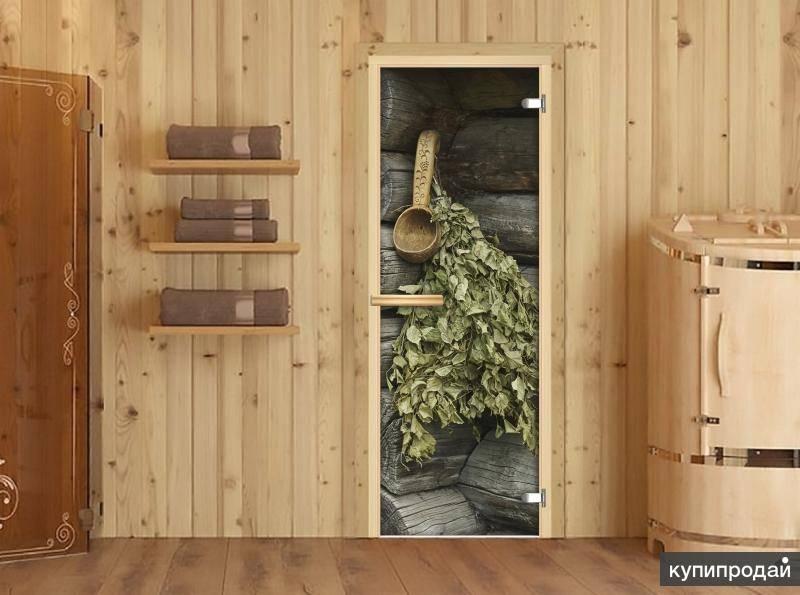 Входные двери в баню: пластиковые, из дерева, металла входные двери для бани с улицы - советы какую поставить, фото, видео