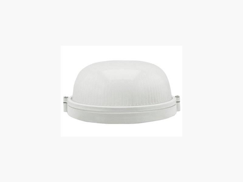 Светильники для бани (75 фото): особенности освещения в парилку, влагозащищенные и термостойкие варианты, какой лучше выбрать
