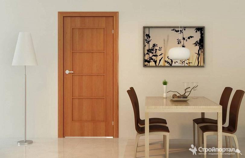 Межкомнатные двери со стеклом: 70+ фото в интерьере, красивые идеи оформления