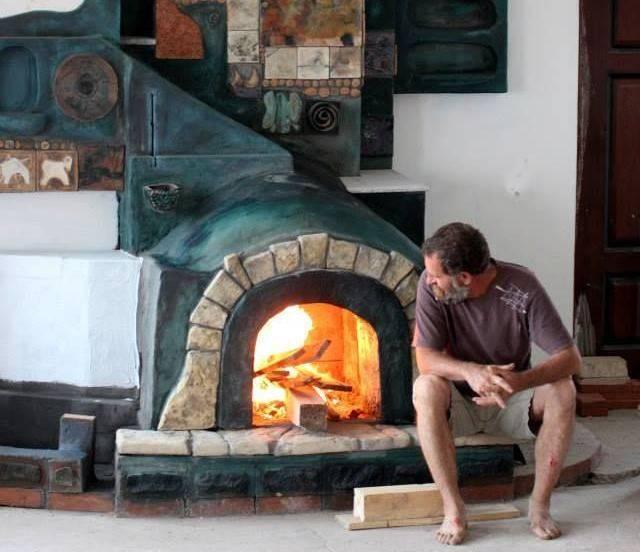 Картины для кухни на стену: 150 фото красивого дизайна и сочетания