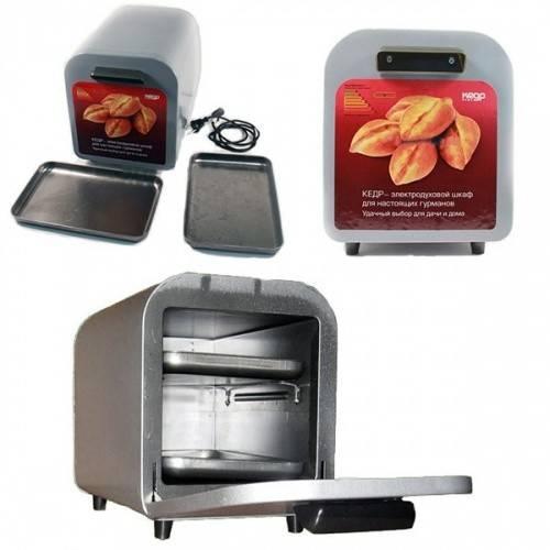 Духовой шкаф электрический настольный какой лучше. электродуховка настольная для кухни: рейтинг лучших по отзывам владельцев