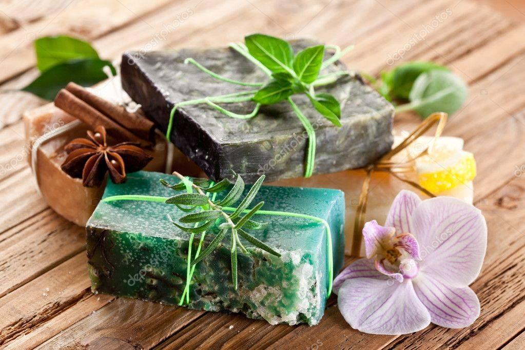 Хозяйственное мыло – что это такое, из чего делают, свойства, основные виды, сравнение с дегтярным мылом